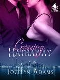 crossinghathaway_kc